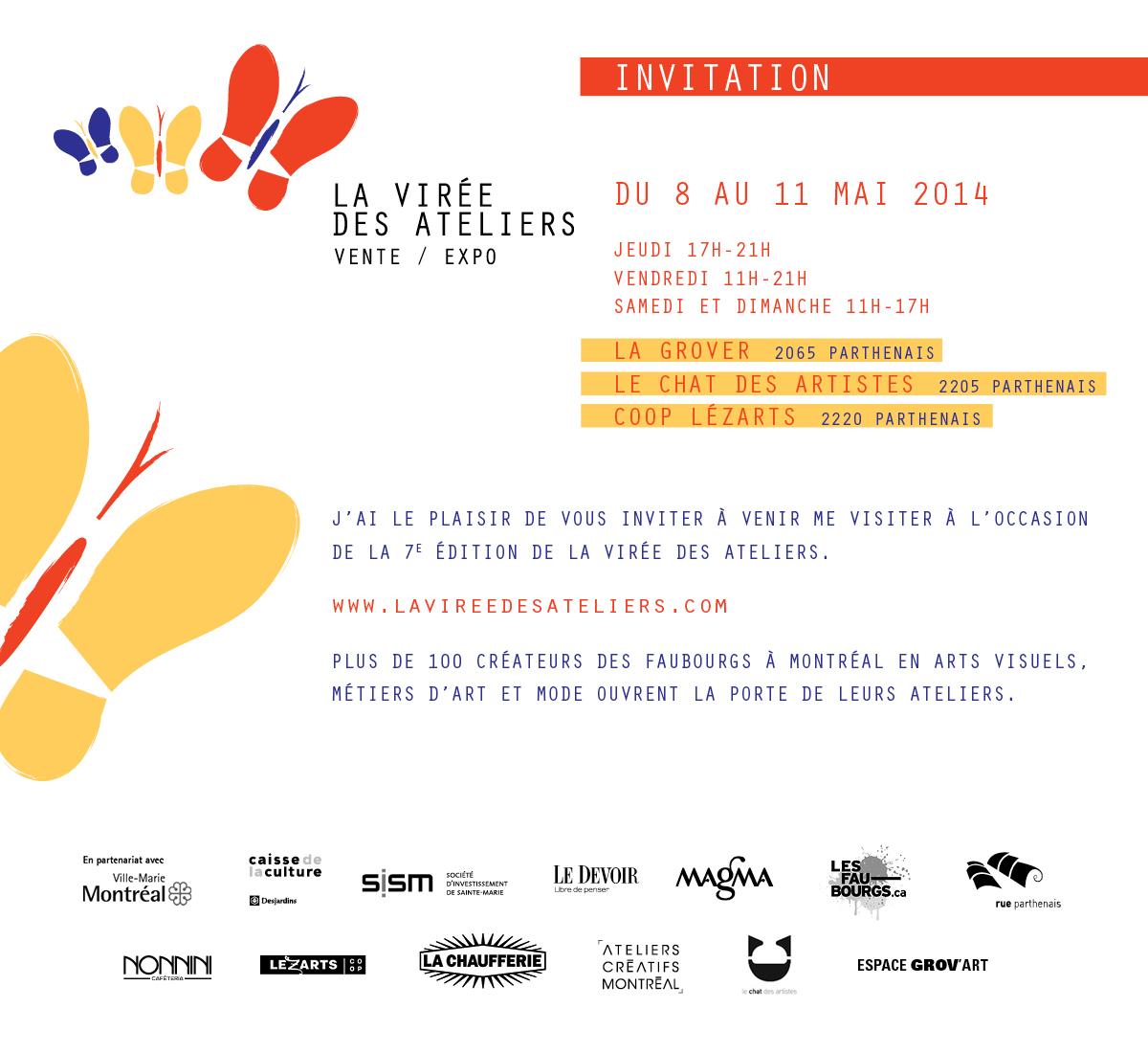 invitation_viree2014