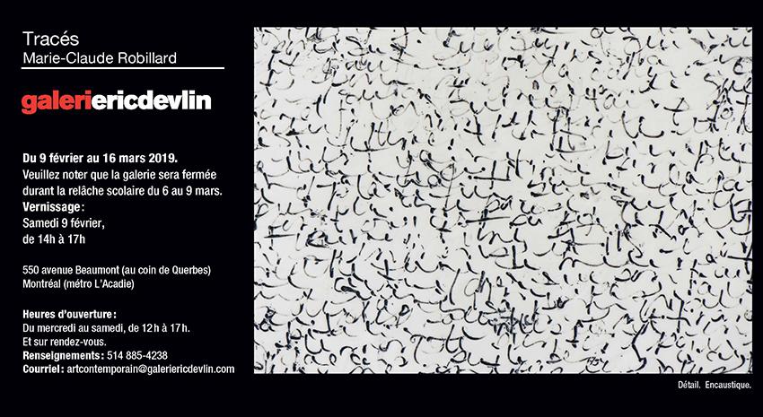 47481_CARTON_GalerieE-Devlin_Robillard_w
