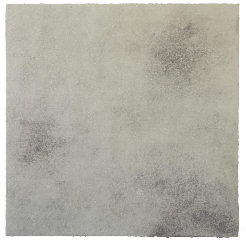 marie-claude robillard, encaustic painting, abstract art
